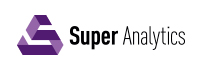 super-analytics_logo